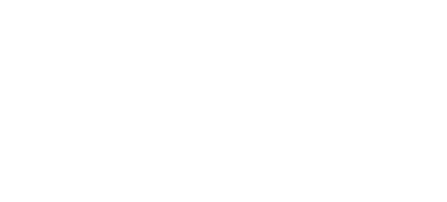 Victorio Binda
